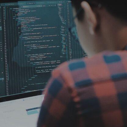 Digital Product Development