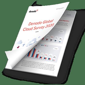 thumbnail-cloud-survey